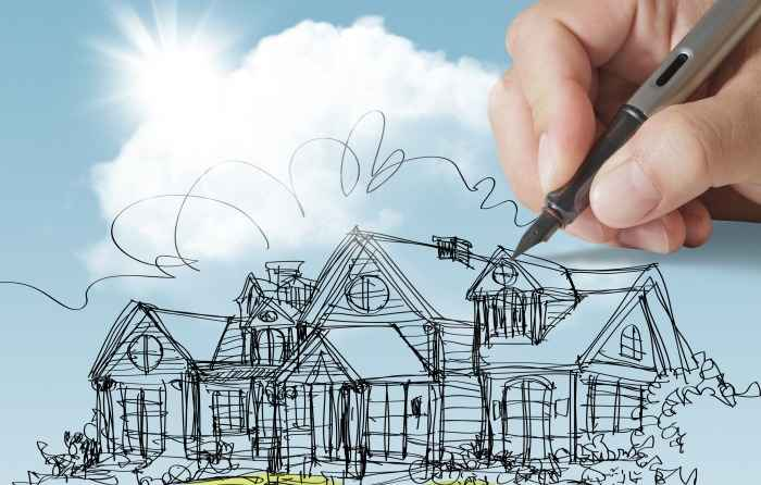 Real Estate article in Advisorkhoj - 7 tips to select the right real estate agent to buy a house