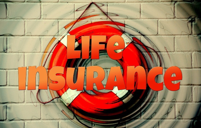 Image result for Availability of the best Life Insurance Plans