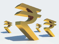 Personal Finance article in Advisorkhoj - The path of the Rupee