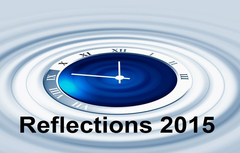 Equity Investing article in Advisorkhoj - Reflections on 2015: The year gone by