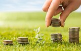 Mutual Funds article in Advisorkhoj - Three Indicators that ESG Compliant Companies to benefit