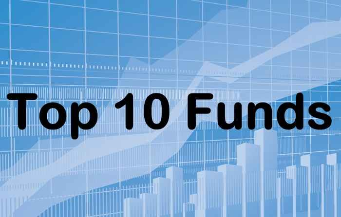 Mutual Funds article in Advisorkhoj - Top 10 Large Cap Mutual Funds to invest in 2015