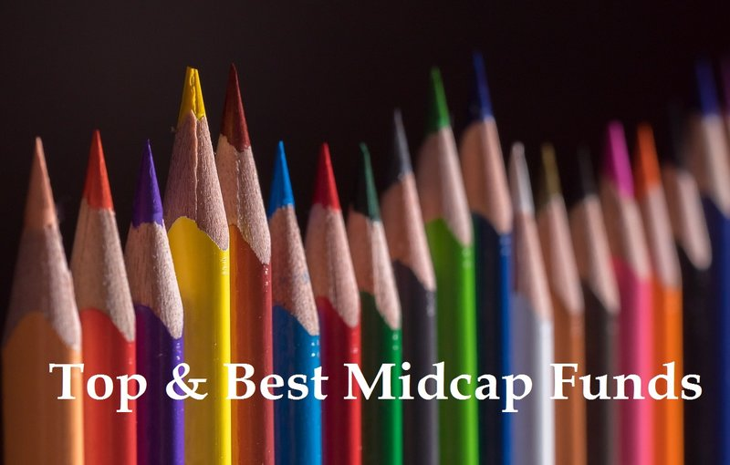 Mutual Funds article in Advisorkhoj - Top 7 Best Mid and Small Cap Equity Mutual Funds to Invest in 2016: Part 1