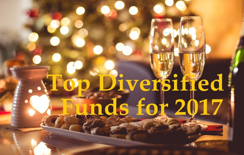 Mutual Funds article in Advisorkhoj - Top 8 Best Diversified Equity Mutual Funds to invest in 2017