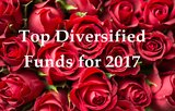 Mutual Funds article in Advisorkhoj - Top 8 Best Diversified Equity Mutual Funds to invest in 2017: Part 2