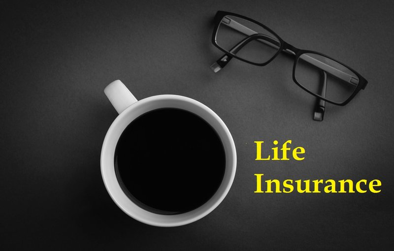 Life Insurance article in Advisorkhoj - What is Life Insurance