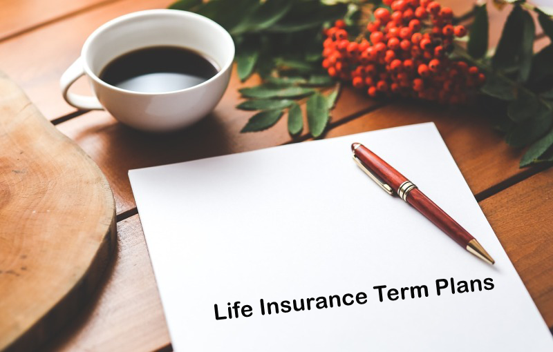 Life Insurance article in Advisorkhoj - What is Term Insurance
