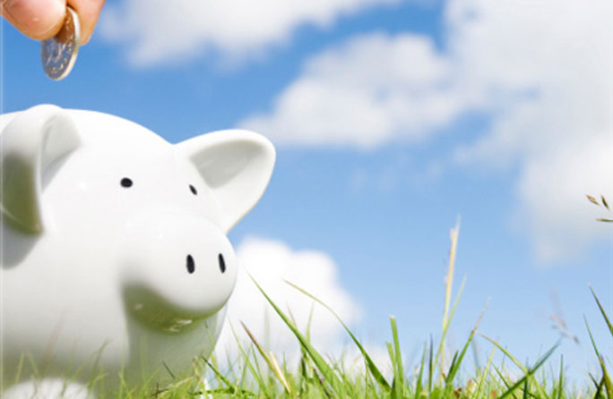 Tax in Advisorkhoj - And its time to budget yourselves with Budget 2013