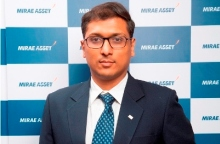 BFSI Industry Interview in Advisorkhoj - The idea is to identify a business which is deploying the right strategy and preparing for the next growth way