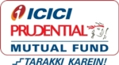 ICICI Prudential Mutual Fund Logo