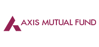 Axis Mutual Fund Nagpur office, Mutual Fund companies in India