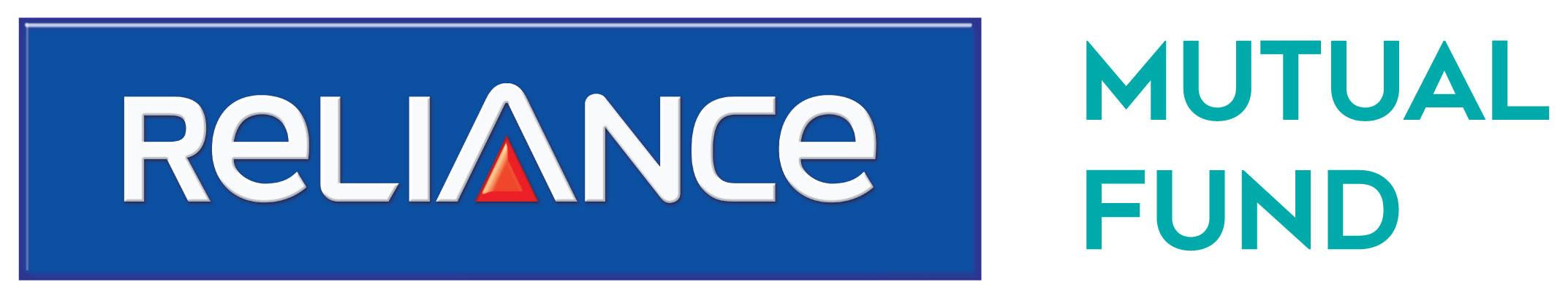 Reliance Mutual Fund Jamnagar Office Mutual Fund