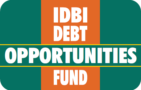 idbi mutual fund launches idbi debt opportunities fund ...
