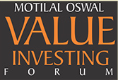 MOTILAL OSWAL VALUE INVESTING